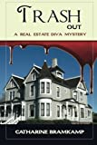 img - for Trash Out: A Real Estate Diva Mystery book / textbook / text book