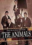 Animals - Boom Boom: A Musical Documentary