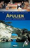 Apulien, -