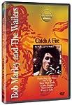 Classic Albums - Bob Marley & The Wai...