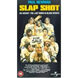Slap Shot [VHS]by Paul Newman