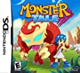 Monster Tale - Nintendo DS