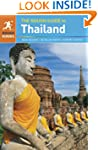 The Rough Guide to Thailand (Rough Gu...
