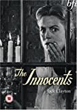 The Innocents [1961] [DVD] - Jack Clayton