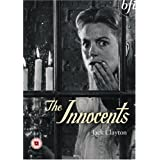 The Innocents [1961] [DVD]by Deborah Kerr