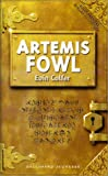 Artemis Fowl (French Edition)