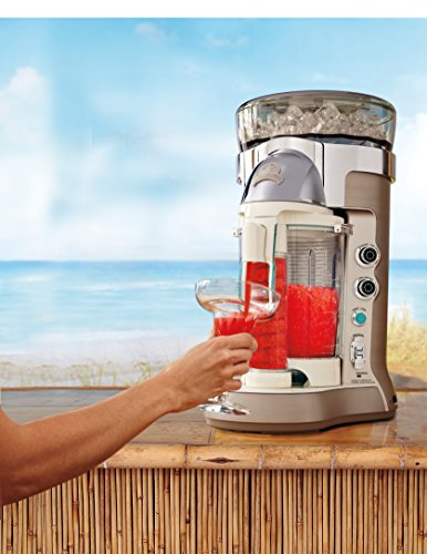 Margaritaville-Bali-Frozen-Concoction-Maker-with-Self-Dispensing-Lever-and-Auto-Remix-Channel-DM3500
