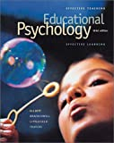 Educational Psychology: Effective Teaching, Effective Learning with Free, Interactive Student CD-ROM (0072423900) by Elliott, Stephen N