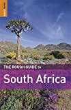 The Rough Guide to South Africa