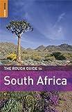 The Rough Guide to South Africa Barbara McCrea