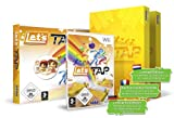 Let's Tap Special Edition (Wii)