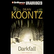 Darkfall | [Dean Koontz]