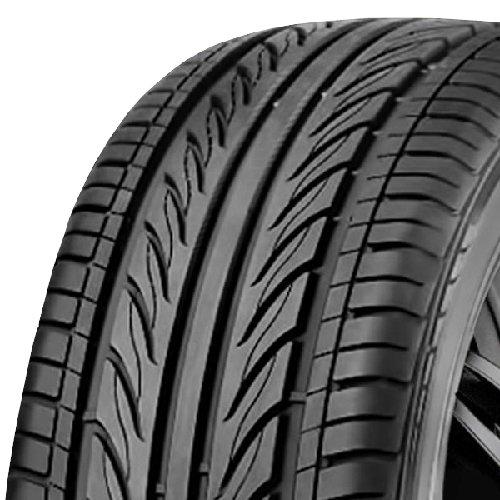 Delinte D7 All-Season Radial Tire - 245/35-19 97W (Tires 245 35 19 compare prices)