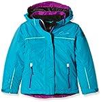 Dare 2b Girl's Epitomise Ski Jacket