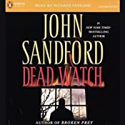 Dead Watch | [John Sandford]