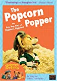 Between the Lions: Popcorn Popper [DVD] [Import]