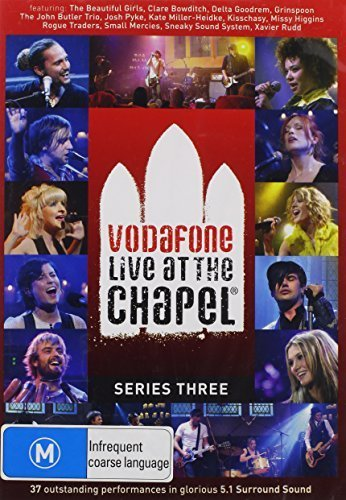vodafone-live-at-the-chapel-vol-3-by-vodafone-live-at-the-chapel