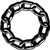 Chaine Vinyle Petite chaine ,