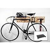 518gmz6rhtl aa160 jpg - Fahrradhalterung wand holz ...