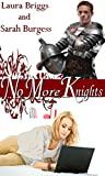 No More Knights