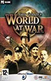 World at War (PC CD)