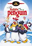 Pebble and the Penguin (Full Screen)...