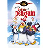 Pebble and the Penguin (Full Screen)by Martin Short