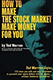 img - for How to Make the Stock Market Make Money for You book / textbook / text book