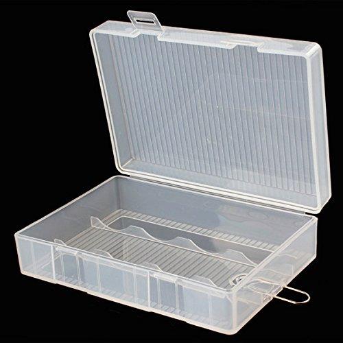 bazaar-hart-beweglicher-plastikkasten-kasten-halter-mit-haken-fur-4-x-26650-akku