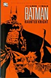 Batman: Haunted Knight (1848566069) by Loeb, Jeph