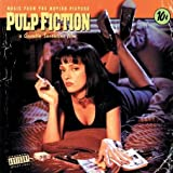 Pulp Fiction [12 inch Analog]