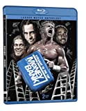 Wwe: Money in the Bank Anthology [Blu-ray] [Import]