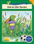 Dot-to-Dot Stories