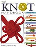 img - for The Knot Handbook book / textbook / text book