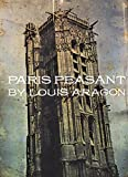 img - for Paris Peasant book / textbook / text book