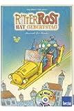 Ritter Rost hat Geburtstag: Band 6