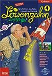 L�wenzahn 4 - Peter Lustig