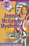 Dying to Win/Betrayed/In Too Deep/Over the Edge/From the Ashes (Jennie McGrady Mystery Series 6-10) (0764281968) by Bethany House