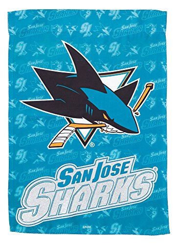 san-jose-sharks-two-sided-glitter-accented-garden-flag