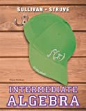 img - for Intermediate Algebra (3rd Edition) book / textbook / text book