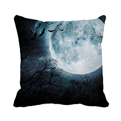 warrantyll-halloween-moonlight-fledermause-sofa-baumwolle-home-kissen-quadratisch-quadratisch-dekora