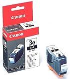 Canon インクタンク BCI-3eBK ブラック