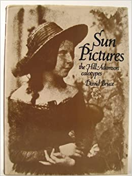 Sun Pictures cover