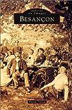 """Afficher """"Besançon"""""""