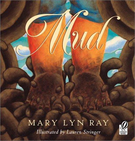 Mud, MARY LYN RAY, LAUREN STRINGER