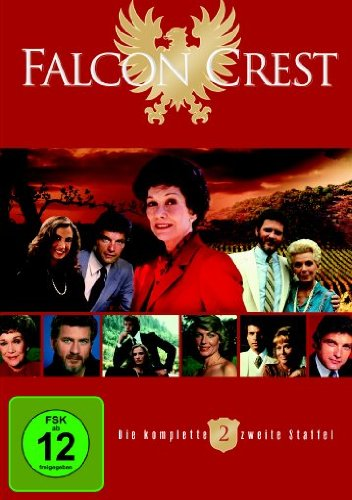 falcon-crest-staffel-02-6-dvds