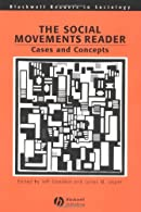 The Social Movements Reader: Cases and Concepts  by Goodwin