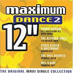 VA-Maximum_Dance_Vol_2-Bootleg-2008-SDS