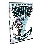 Gilbert & Sullivan: Gondoliers (2004)