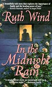 "Cover of ""In the Midnight Rain"""